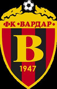 vardarfans.mk
