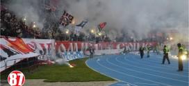 """Комити: Секогаш ќе има едно име –  """"Градски Стадион – Скопје"""", Република Македонија !"""