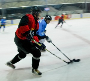 hokejdrzavno-0246