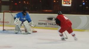 hokejdrzavno-0295