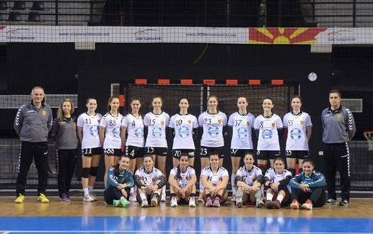 Младинки сезона 2015/2016