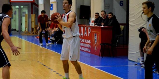 Марко Огњановски за Вардарфанс: Утре не чека пеколно финале