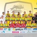 bundesliga-teambild-2014-2015