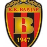 kk-logo