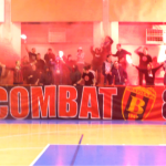 vardarfans combat