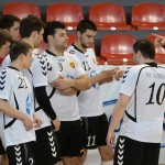 vardar-junior-feniks-09.04.2015-1518(1)