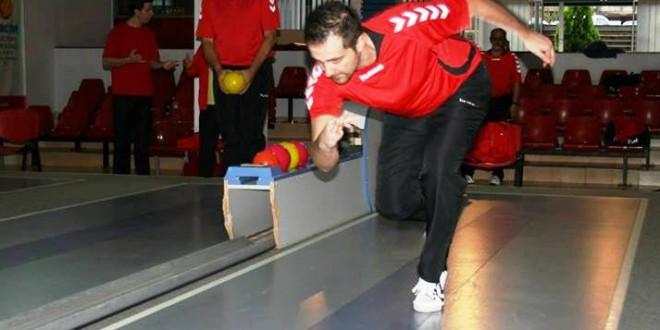 КУГЛАЊЕ! Интервју со Дарко Димитровски подпретседател,основач и играч на Вардар: Нашата прва сезона  во МКЛ е максимално успешна и историска!