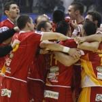 makedonija-rakomet-slavi2-golema