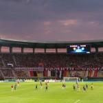 vardarfans-fudbal-660x330