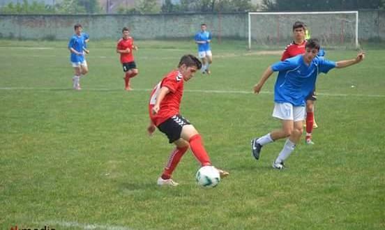 Христијан Гавровски: На дербито очекувам максимална посветеност од моите соиграчи