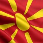 makedonija-vardarfans