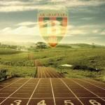 vardarfans-atletika-660x330