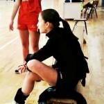 vardarfans intervju so jovana velickovska