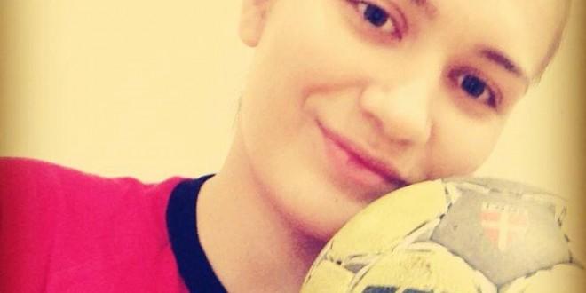 Магдалена Серафимова: После враќањето во Вардар се чувствувам одлично и драго ми е што сум дел од овој тим