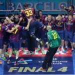 barcelona-vardarfans