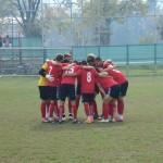 vardarfans mladincite ja pobedija renova
