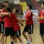 junior liga 4