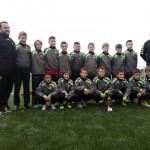 vardarfans arsovski za junior ligata