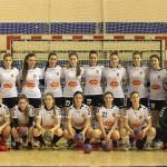 vardarfans mladinkite na trofej belgrad