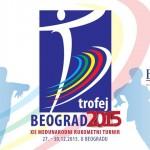 vardarfans trofej belgrad