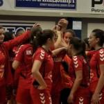 vardarfans trofej belgrad nov predizvik za mladinkite