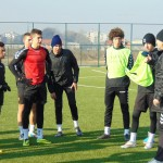mladinci trening-5
