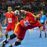 stole-makedonija-hrv-615x400