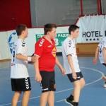 vardarfans junior-17