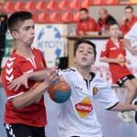 vardarfans junior liga
