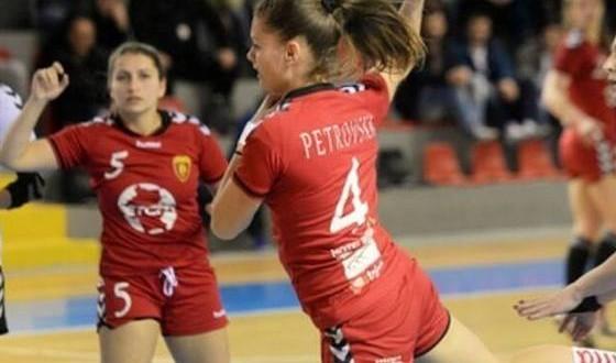 Ангела Петровска: Покажавме дека можеме да победиме во Автокоманда, па не гледам причина зошто не би се радувале и денес