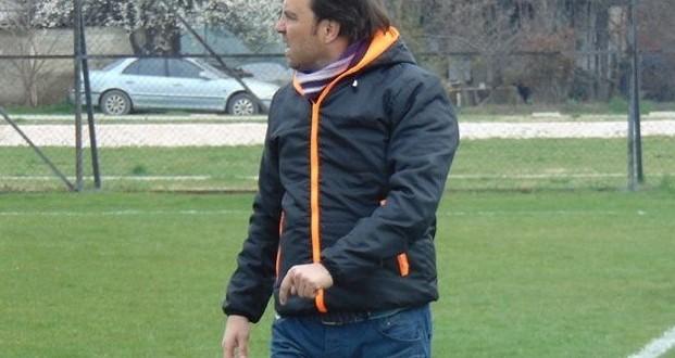 Влатко Колев: Би ги заменил сите досегашни мои трофеи и титули, само за тој во четврток