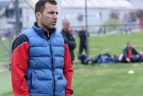 """Александар Толески: """"Јуниор"""" лигата може да има големо значење, бидејќи со сигурност би """"изникнале"""" идни репрезентативци, идни Панчев, Најдоски, Пандев и други"""