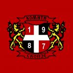 komiti