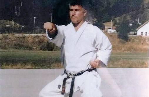 Вардаровата карате легенда Раде Доневиќ: Се плашеа од нас, правеа се за да не бидеме први во СФР Југославија, а бевме најдобри!