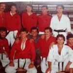 vardar-1981