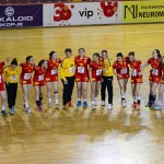 vardarfans-makedonija-na-ep