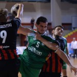 vardarfans-vardar-junior