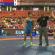 (Стрим во живо) Егоров против Нодирјон Сафаров на СП во борење, борбата започнува во 10-30ч.