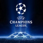 ligue_chompions