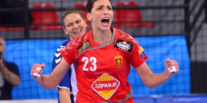 Среќен роденден Андреа Пенезиќ