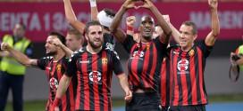 Во фудбалот се парите, Вардар добива 3.720.000 евра од УЕФА
