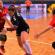 """Ангеловска Анастасија: """"Јуниор лигата"""" има голем придонес во развивањето на нас ракометарите"""