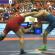Борење!  Нуров и  Егоров настапија на силен турнир во Русија