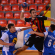 Стефан Крстевски: Во Супер-лигата не очекуваат тешки натпревари, кои ќе бидат уште едно големо искуство за нас младите ракометари