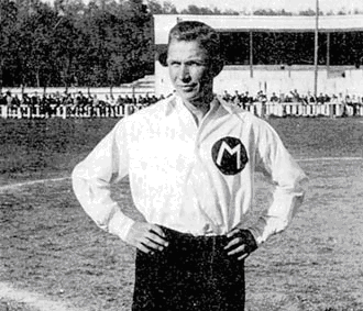 Јане Јаневски