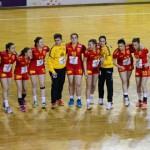vardarfans-makedonija-na-ep-660x330