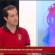 """Куглање! Дарко Димитровски најдобар """"чистач"""" на интернационалниот турнир"""