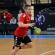 """Даниел Митевски: """"Јуниор"""" лигата ми даде можност да бидам дел од младинскиот состав на РК Вардар"""