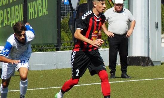 Четири генерации на ФК Вардар во среда ќе играат натпревари од 1/8 на националниот куп
