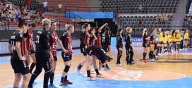 Лекиќ, Цвијиќ и Петровиќ повикани во репрезентацијата на Србија, за претстојните квалификациски натпревари
